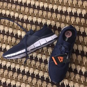 Reebok's men's size 12 athletic sneakers NWT